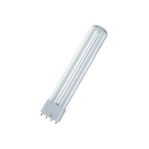Ampoule DULUX L 24W 827 2G11 BC ou BE