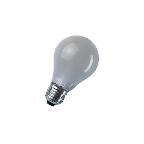 Ampoule SPECIAL CENTRA A DEP 40W 230V E27