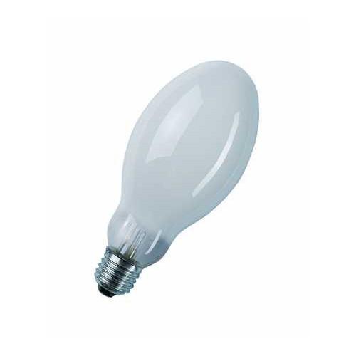 Lampe HQL 80W E27