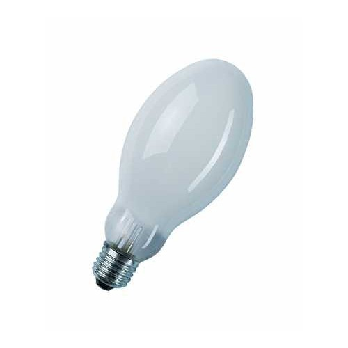 Lampe HQL 125W E27
