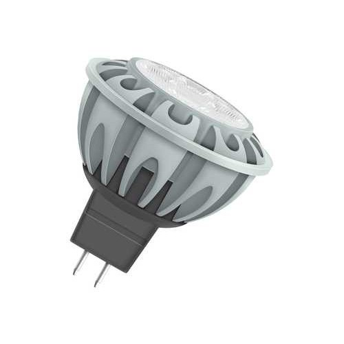 Ampoule LED PRO MR16 42 ADV 8W 830 36° GU5,3