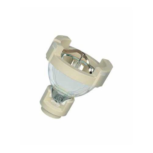 Lampe HTI 250W/32 C