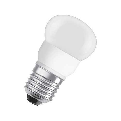 Ampoule LED CLP25 4W 827 E27 FR