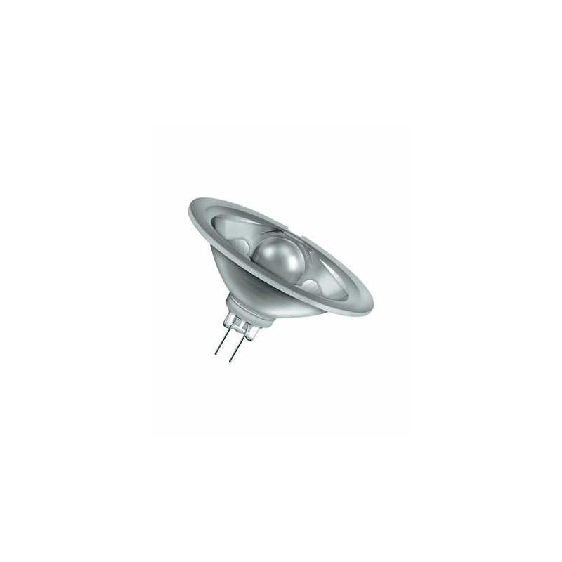 ampoule halpot 48 41900 sp 20w 12v gy4. Black Bedroom Furniture Sets. Home Design Ideas