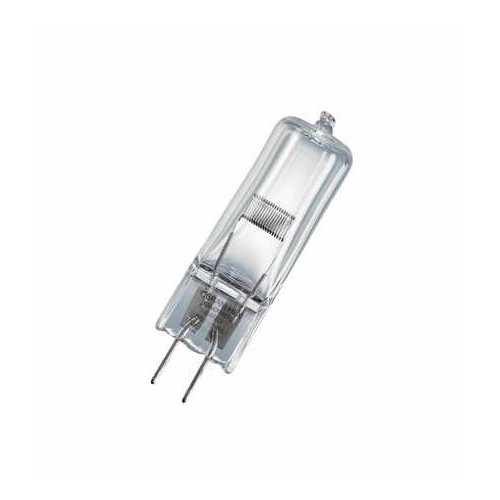 Ampoule 64663 HLX 400W 36V G6.35 EVD