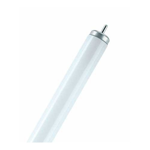 Tube fluorescent L 40W/640 XL FA6