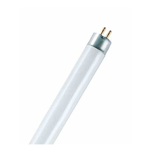 Tube fluorescent T5 6W640 BASIC diam16