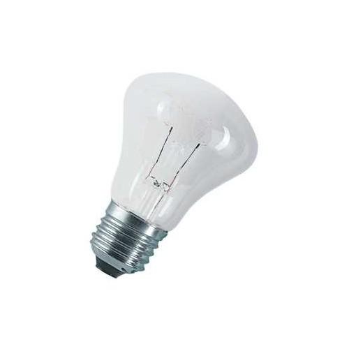 LAMPE SIG 1541 CL 60W 230-240V E27 OSRAM