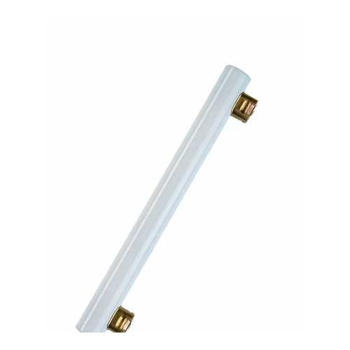 TUBE LIGHT FR 75W 230V S19 OSRAM