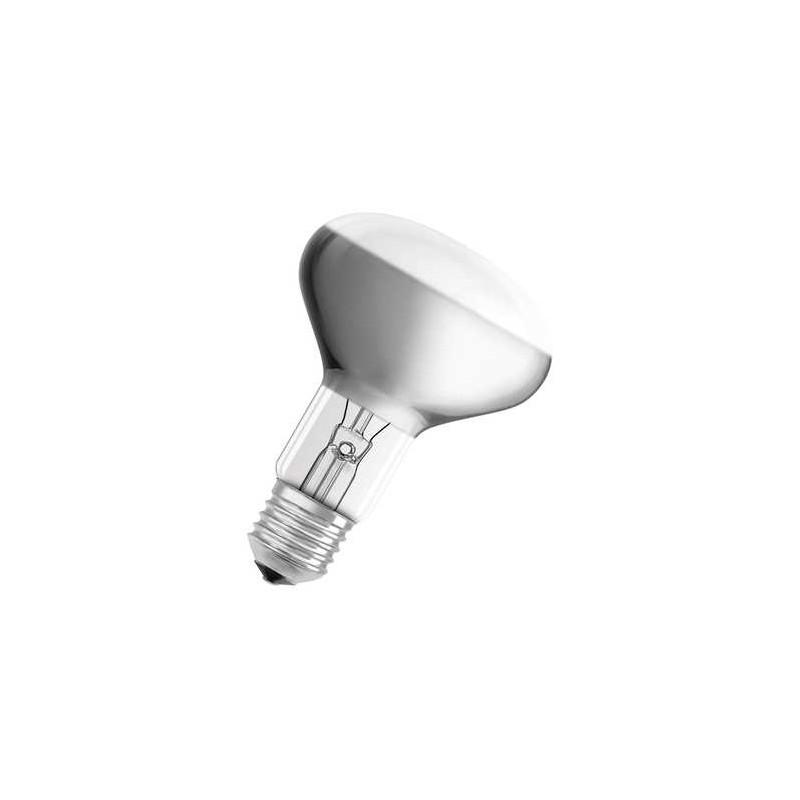 ampoule concentra r80 60w 240v e27. Black Bedroom Furniture Sets. Home Design Ideas