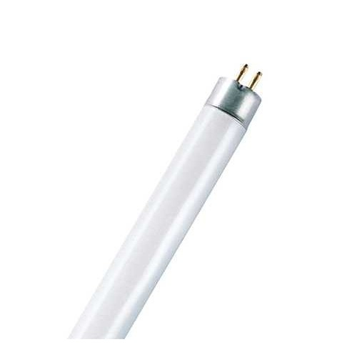 Tube fluorescent FQ 24W 880 HO SKYWHITE