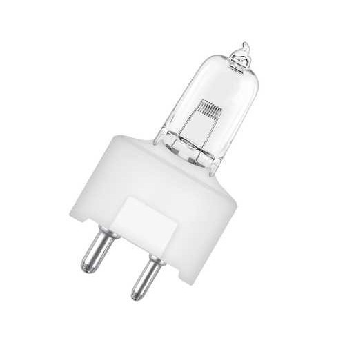 Ampoule 64628 100W 12V GY9.5