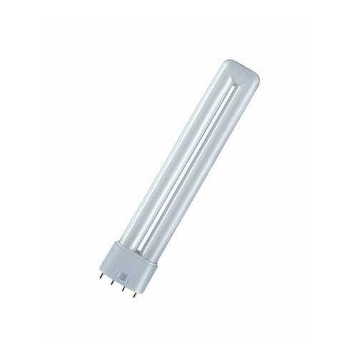 Ampoule DULUX L 55W 840 CONSTANT 2G11 BE