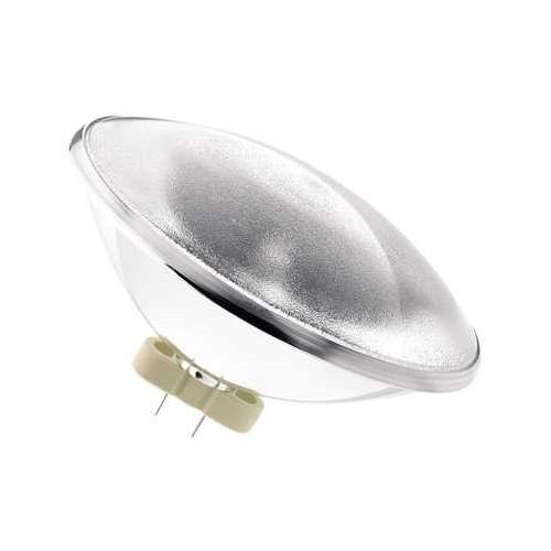 Ampoule ALUPAR 56 300W 240V NSP GX16D