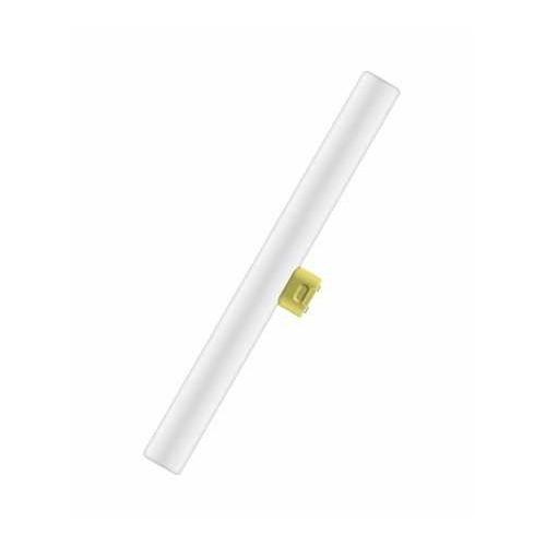 Ampoule LINESTRA LED ADV 6W 827 S14D