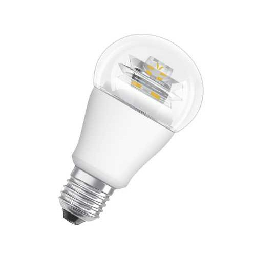 Ampoule LED Star STD 10W60 DIAM E27CH