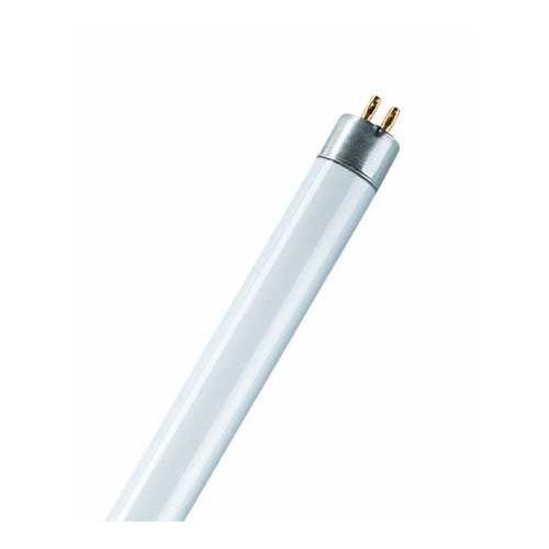 Tube fluorescent FH 35W/67 HE BLEU