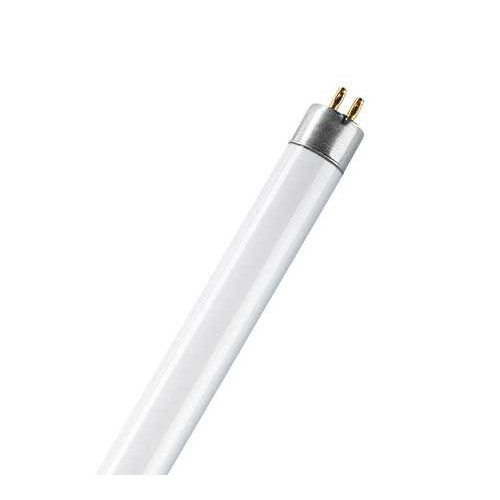 Tube fluorescent FQ 54W/67 HO BLEU