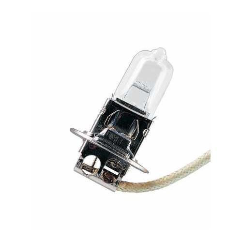 Lampe de signalisation 64015 50W 10V PKX22S