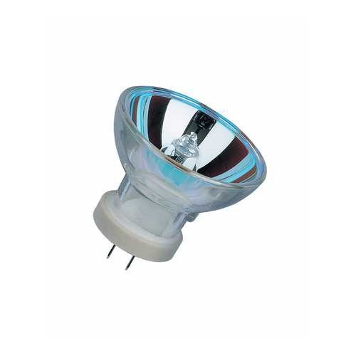 Ampoule 64613 75W 12V G5,3