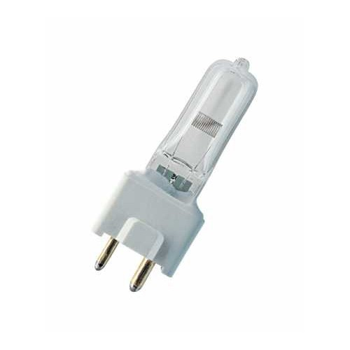 Ampoule 64654 HLX 250W 24V GY9,5