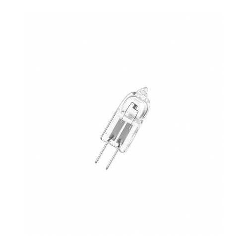 Ampoule 64275 AX 35W 6V G4