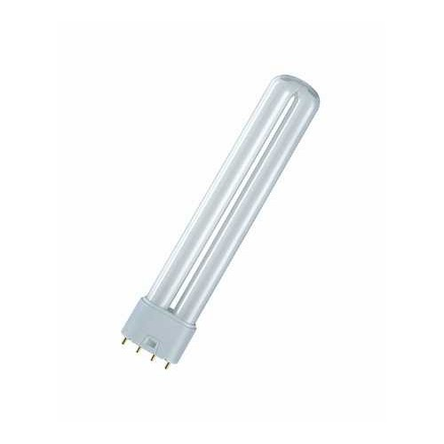Ampoule DULUX L 55W 827 2G11 BE