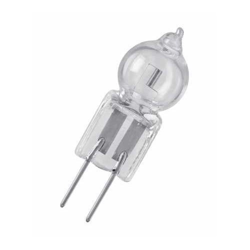 Ampoule HALOSTAR ECO 64423 14W 12V G4