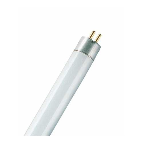 Tube fluorescent L 8W 840 EL