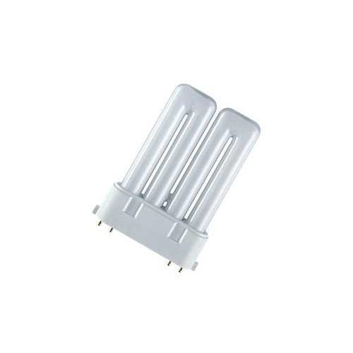 Ampoule DULUX F 18W 830 2G10 BC ou BE