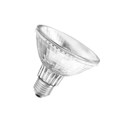 Ampoule HALOPAR 30 64841SP 75W 230V E27