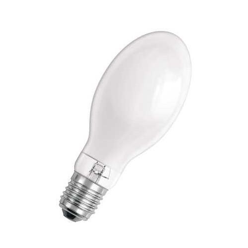 Lampe HCI-E/P 50W 830 WDL OPALE PB E27
