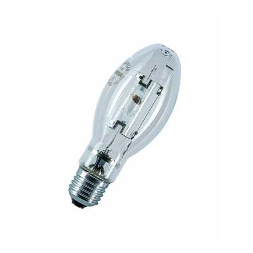 Lampe HQI-E 100W NDL CLAIRE E27