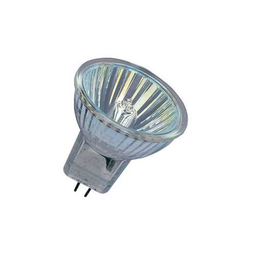 Ampoule DECOSTAR STD35 44890 SP 20W 12V GU4