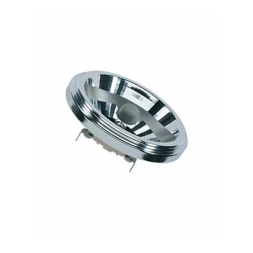 Ampoule HALOSPOT 111 41850 FL 100W 12V G53