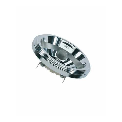 Ampoule HALOSPOT 111 41850 WFL 100W 12V G53