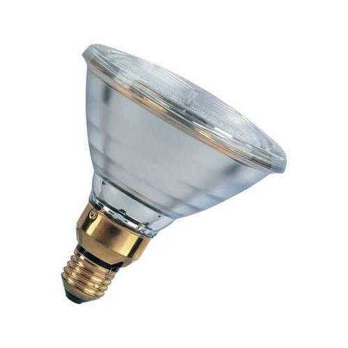 ampoule halopar 38 64839 fl 100w 240v e27. Black Bedroom Furniture Sets. Home Design Ideas