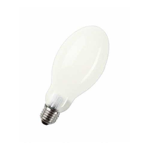 Lampe HQI-E 70W WDL OPALE E27