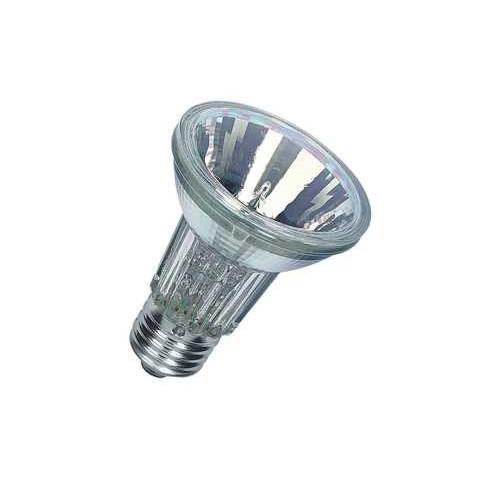 Ampoule HALOPAR 20 64836FL 50W 230V E27