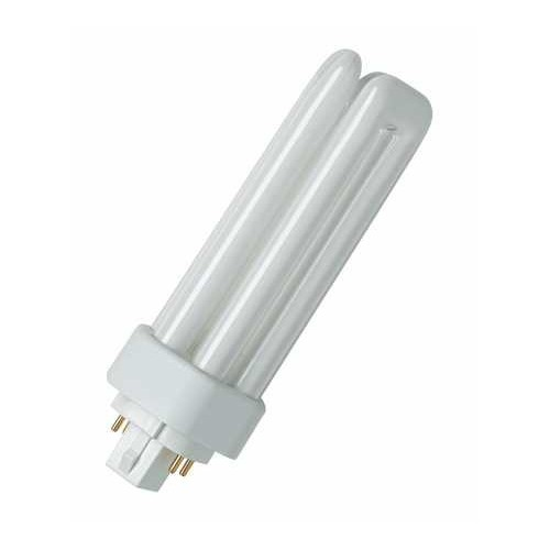 Ampoule DULUX T/E 32W 840 CONSTANT GX24q-3 BE