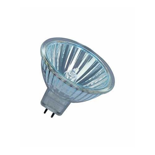 Ampoule DECOSTAR TITAN 46865 SP 35W 12V GU5,3