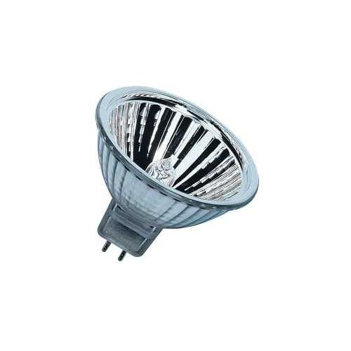 Ampoule DECOSTAR ALU 41866 WFL 35W 12V GU5,3