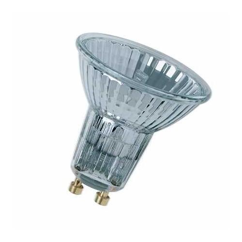 Ampoule HALOPAR 16 64826FL 50W 230V GZ10