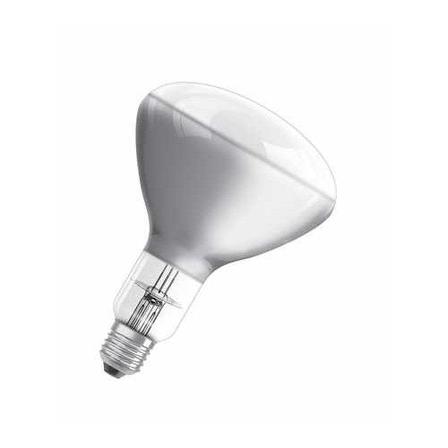 Lampe SICCA FR 250W 240V E27