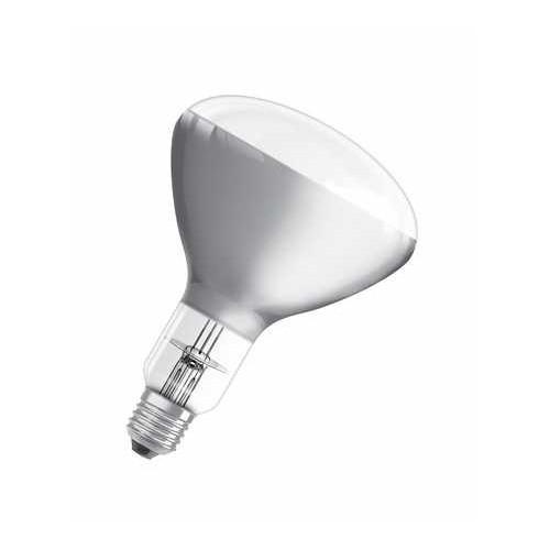 Lampe SICCATHERM R125 CL 250W
