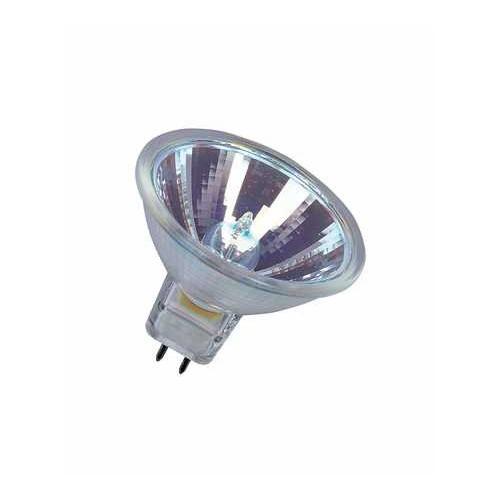 Ampoule DECOSTAR ECO 48870 WFL 50W 12V GU5,3