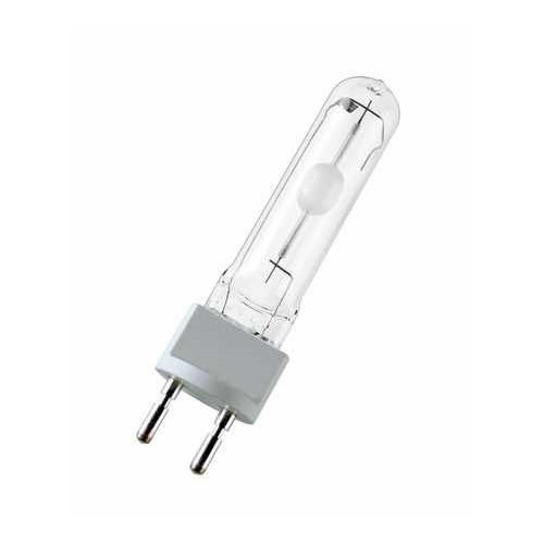 HCI-TM 400W/942 NDL PB G22 OSRAM