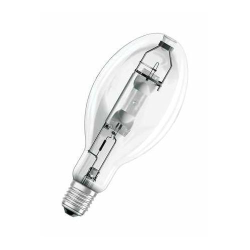 Lampe HQI-E 400W N CLAIRE E40