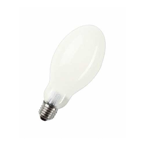 Lampe HQI-E 400W N OPALE E40