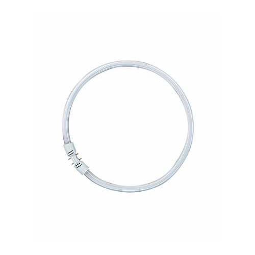 Tube fluorescent FC 22W 840 2GX13